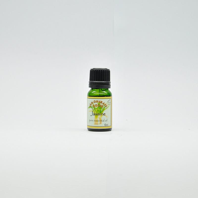 Эфирное масло «Жасмин», 10 мл