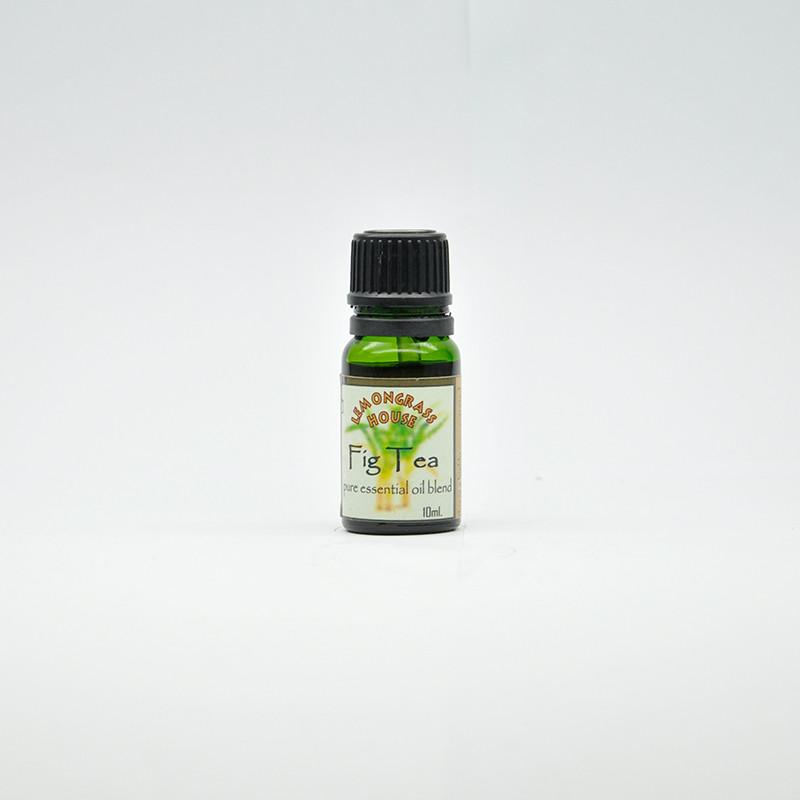 Эфирное масло «Инжирный чай», 10 мл