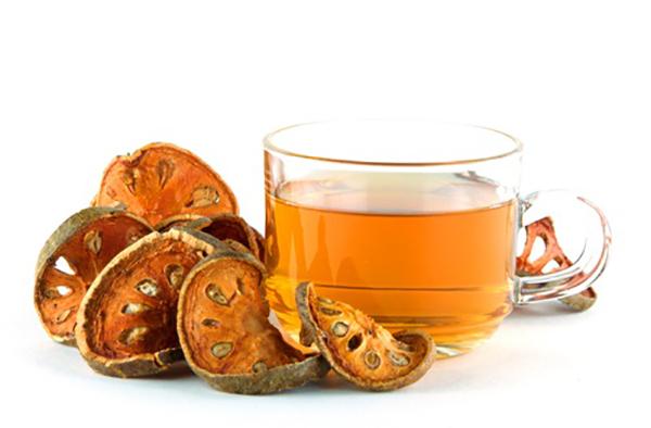 Matoom tea Чай МАТУМ от кашля и простуды, 200 гр