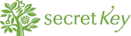 Sekret Key