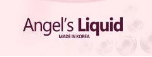 Angel's Liquid