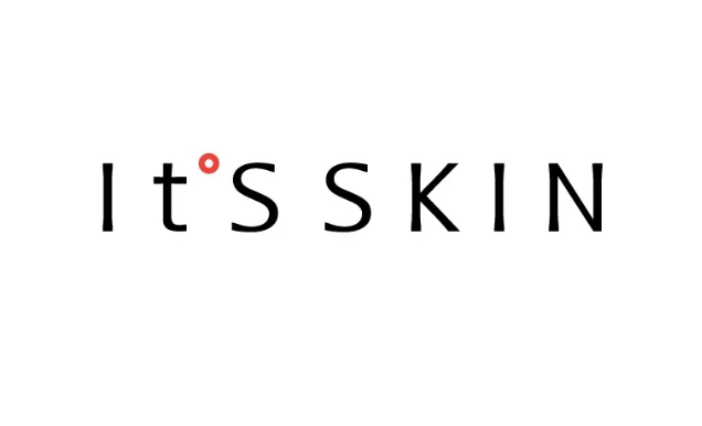 Its'skin