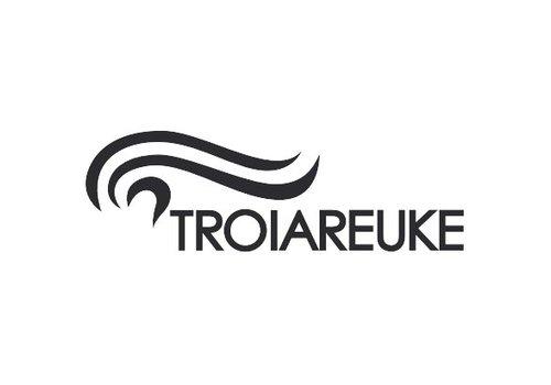 Troiareuke