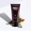 Some By Mi repair treatment, Восстанавливающая маска для волос, 180 гр