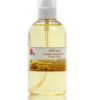 Aroma-Spa 100% Масло сладкого миндаля (рафинированное), 300 мл