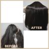 Some By Mi repair treatment, Восстанавливающая маска для волос, 180 гр 10435