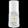 Gifarine Roll, Женский дезодорант с феромонами, 50 мл