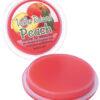 Бальзам для губ Персик, 10 гр, Тайланд