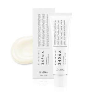 Dr.Althea Resveratrol 345NA_Intensive Repair Cream, Антивозрастной крем с ресвератролом,50 гр