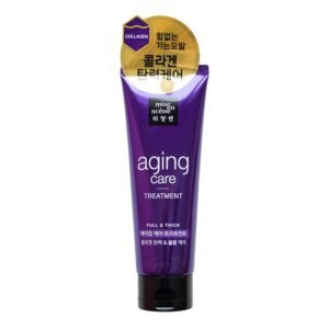Mise en Scene Aging Care Treatment , Антивозрастная маска, 250 мл