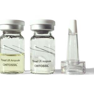 Esthemax Lifting Ampoule , Жидкая нить для лица, 1 ампула