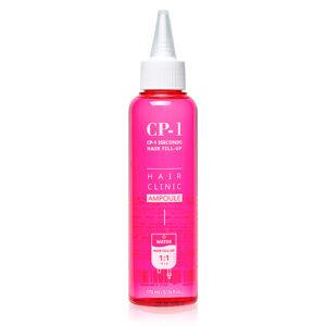 CP-1 3 Seconds Hair Fill-Up, Филлер для волос, 170 мл