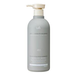 La'dor Anti-Dandruff Shampoo, Шампунь против перхоти, 530 мл