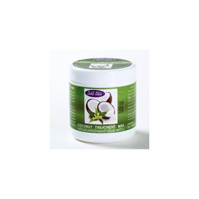Coconut Treatment, Кокосовая маска для волос, 250 гр.