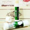 Vanna Coconut Scent Lip&Body