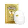 VT Progloss Mask 28g, Тканевая маска с медом и золотом, 28 гр