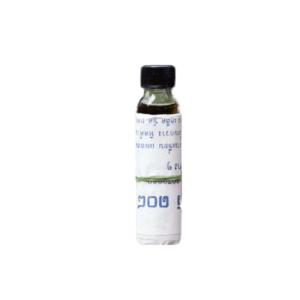 Лечебное масло тайского знахаря, 30 мл