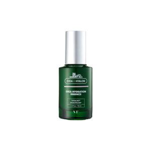 VT Cica Hydration Essenсe, Увлажняющая эссенция для чувствительной кожи, 50 мл