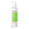 Real Barrier Control-T Cleansing Foam, Гель для умывания для проблемной, чувствительной кожи, 190 мл