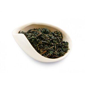 Mulberry tea тутовый чай,100 гр.
