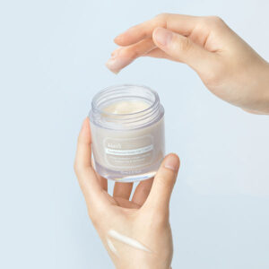 Klairs Fundamental Water Gel Cream, Антиоксидантный гель для лица, 70 мл
