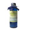 Масло для тела и массажа «Голубая ромашка», 250 мл