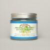 Солевой пилинг «Голубая ромашка, 300 гр
