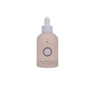 Dermabell Optimal Collagen Boost Serum, Бустинг сыворотка на основе коллагена, 50 мл