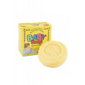 Madam Heng Органическое детское мыло, 150 гр