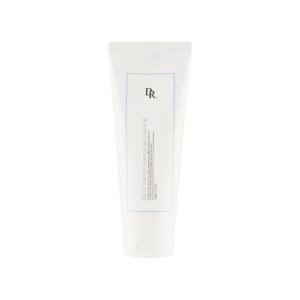 CU Dr.Solution Cicaming Gel Cleanser, Очищающий гель для чувствительной кожи с мадекассосидом, 150 гр