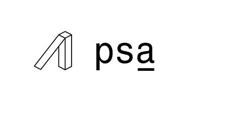 PSA Skin