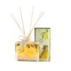 Herb Diffuser Lemon Mint, Диффузер Лимон/Мята, 100 мл
