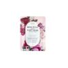 Koelf Rose Petal Foot Mask, Питательная маска - носочки для стоп, 1 шт