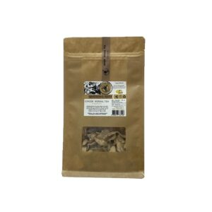 Lemongrass House Имбирный чай, 80 гр.