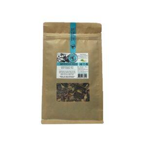 Lemongrass House Мятный чай, 80 гр.