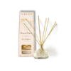 DURANCE Bouquet Parfume Reed Diffuser Green Tea Cologne, Диффузор Зеленый чай, 100 мл