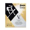 Santen FX V+ Глазные Капли, 12 мл