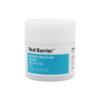 Real Barrier Intense Moisture Cream, Увлажняющий крем для лица, 50 мл