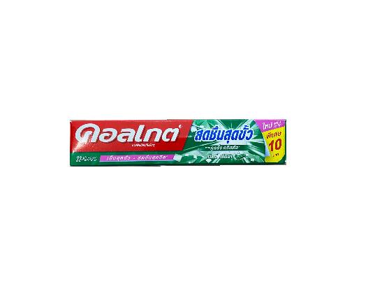 Colgate Зубная паста травяная, 32 гр