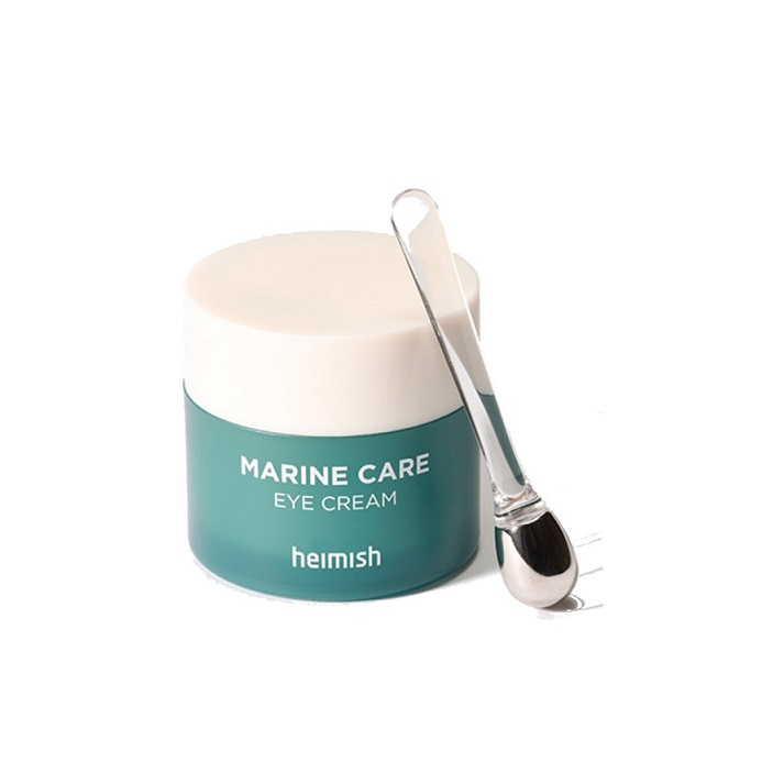 Heimish Marine Care Eye Cream, Антивозрастной крем для глаз, 30 мл