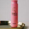 Masil Probiotics Color Radiance Shampoo, Шампунь с пробиотиками для защиты цвета, 300 мл
