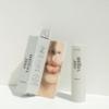 ManyoOur Vegan Lip Balm, Бальзам-максимайзер для губ, 3,7 гр