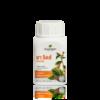 Ouayun Ya Ridz Hemorrhoid Reliev, Растительный препарат для лечения и профилактики заболеваний вен, 100 капсул
